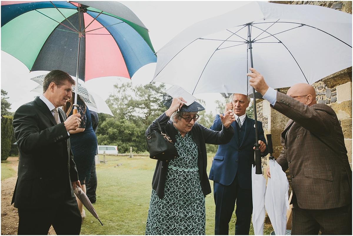 wedding photography 2016_0245.jpg