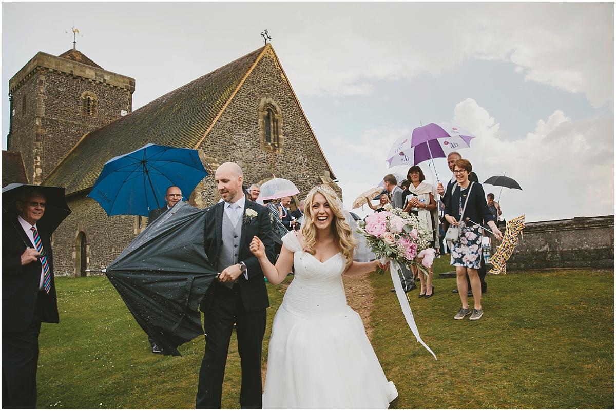 wedding photography 2016_0246.jpg