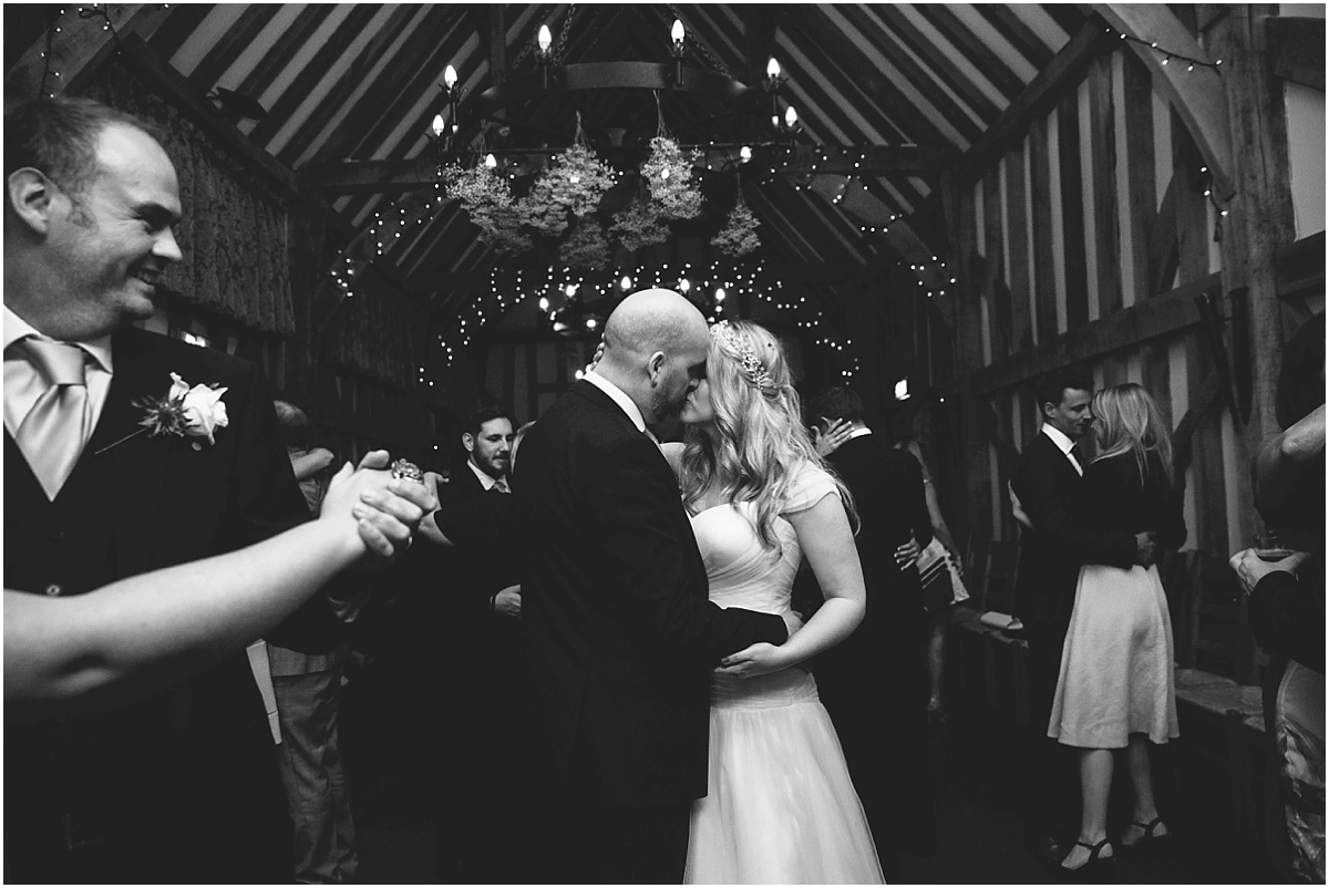 wedding photography 2016_0247.jpg
