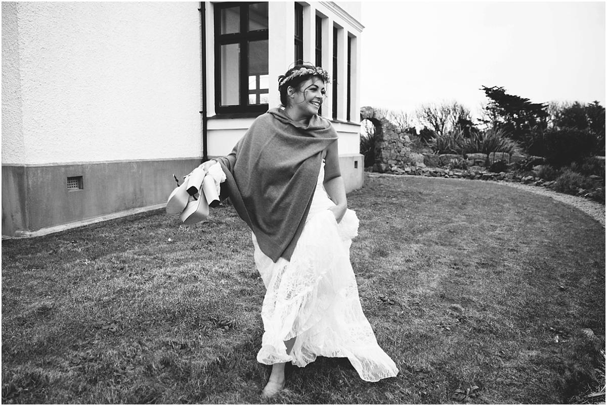 wedding photography 2016_0248.jpg
