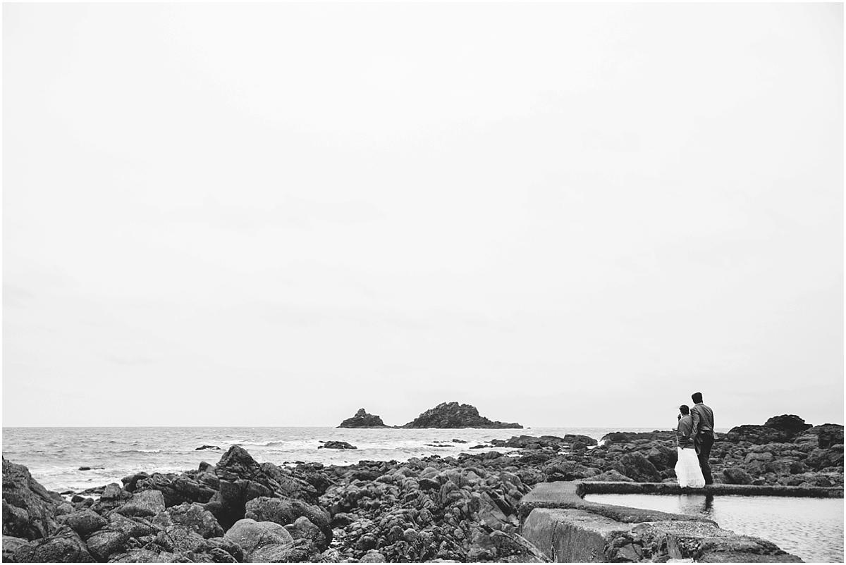 wedding photography 2016_0250.jpg