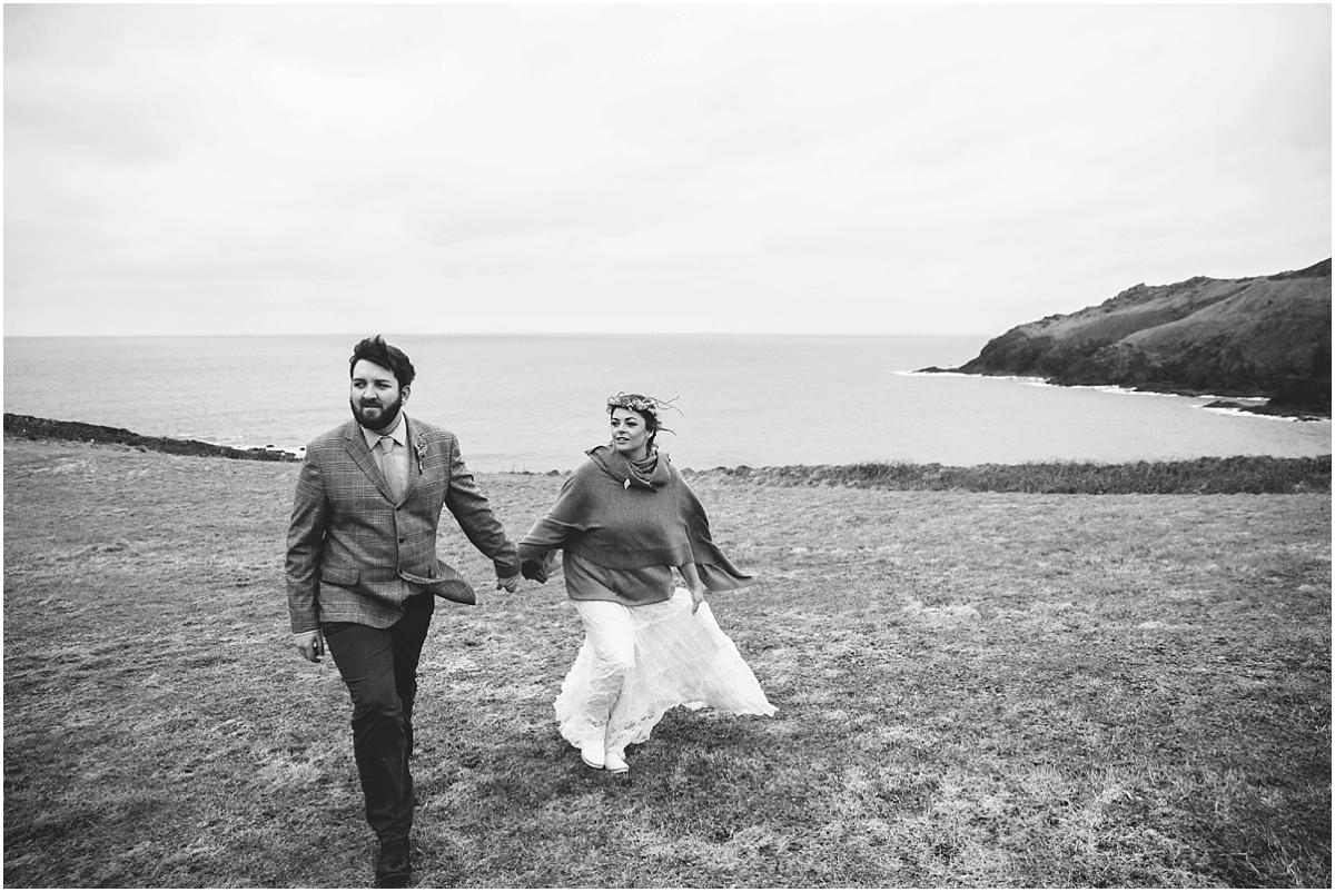 wedding photography 2016_0251.jpg