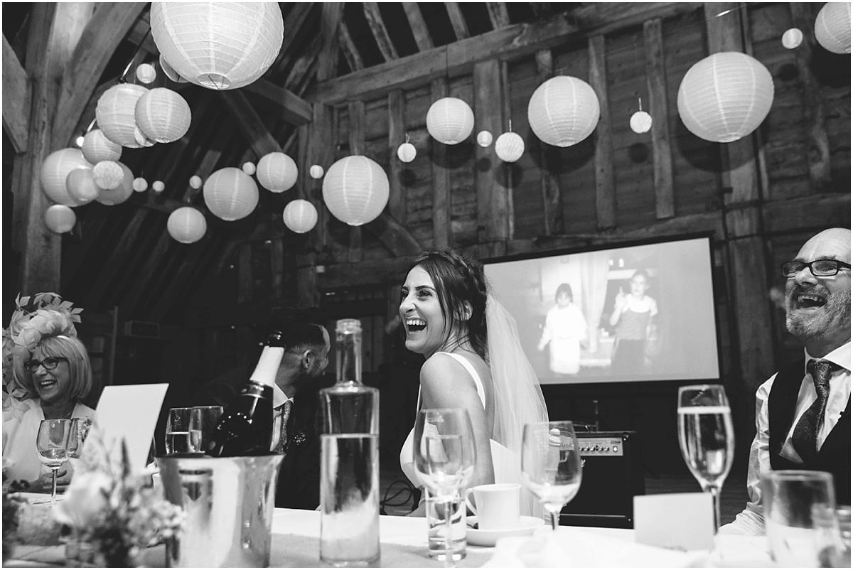 wedding photography 2016_0255.jpg