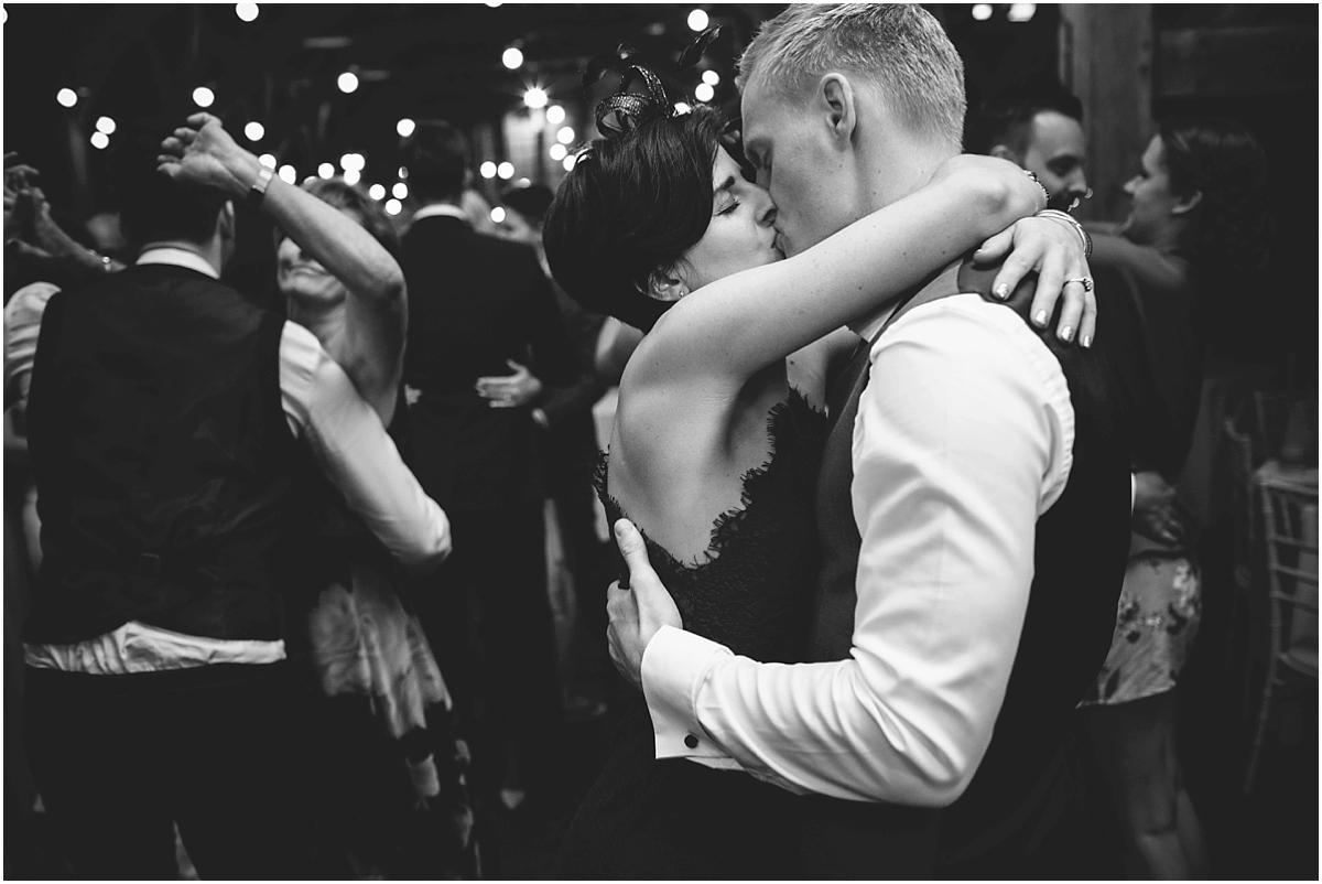 wedding photography 2016_0256.jpg