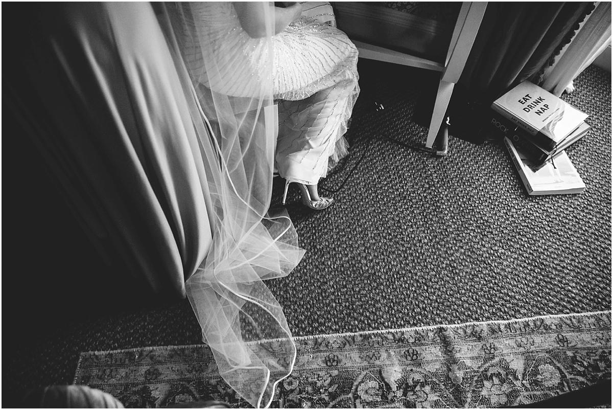 wedding photography 2016_0257.jpg