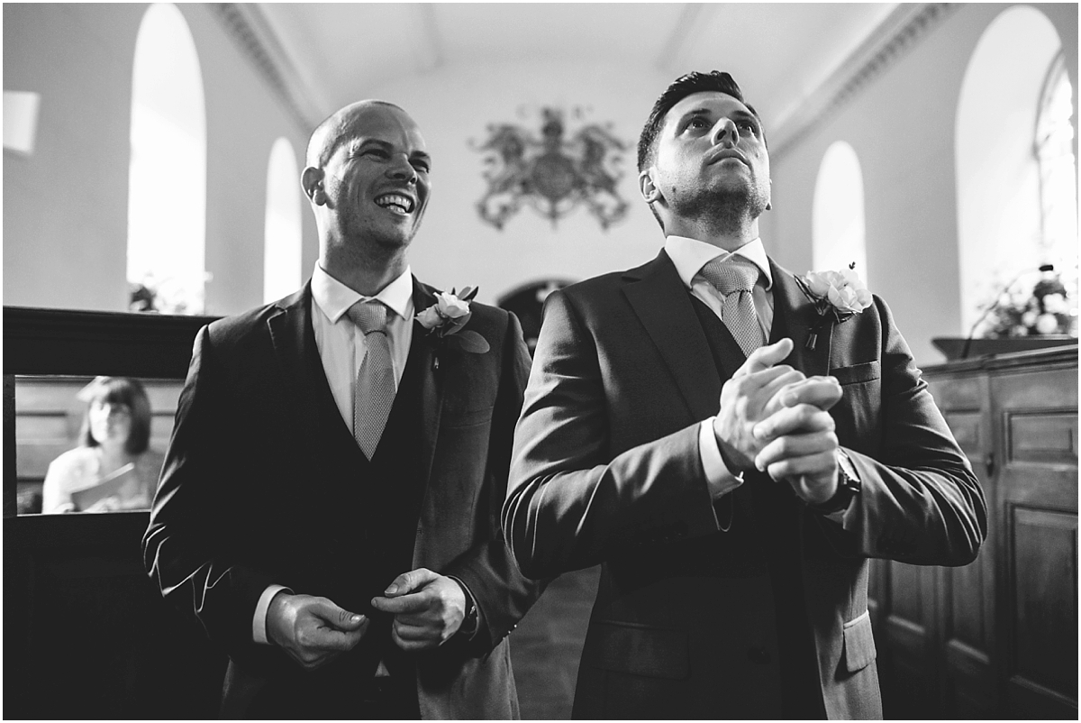 wedding photography 2016_0258.jpg