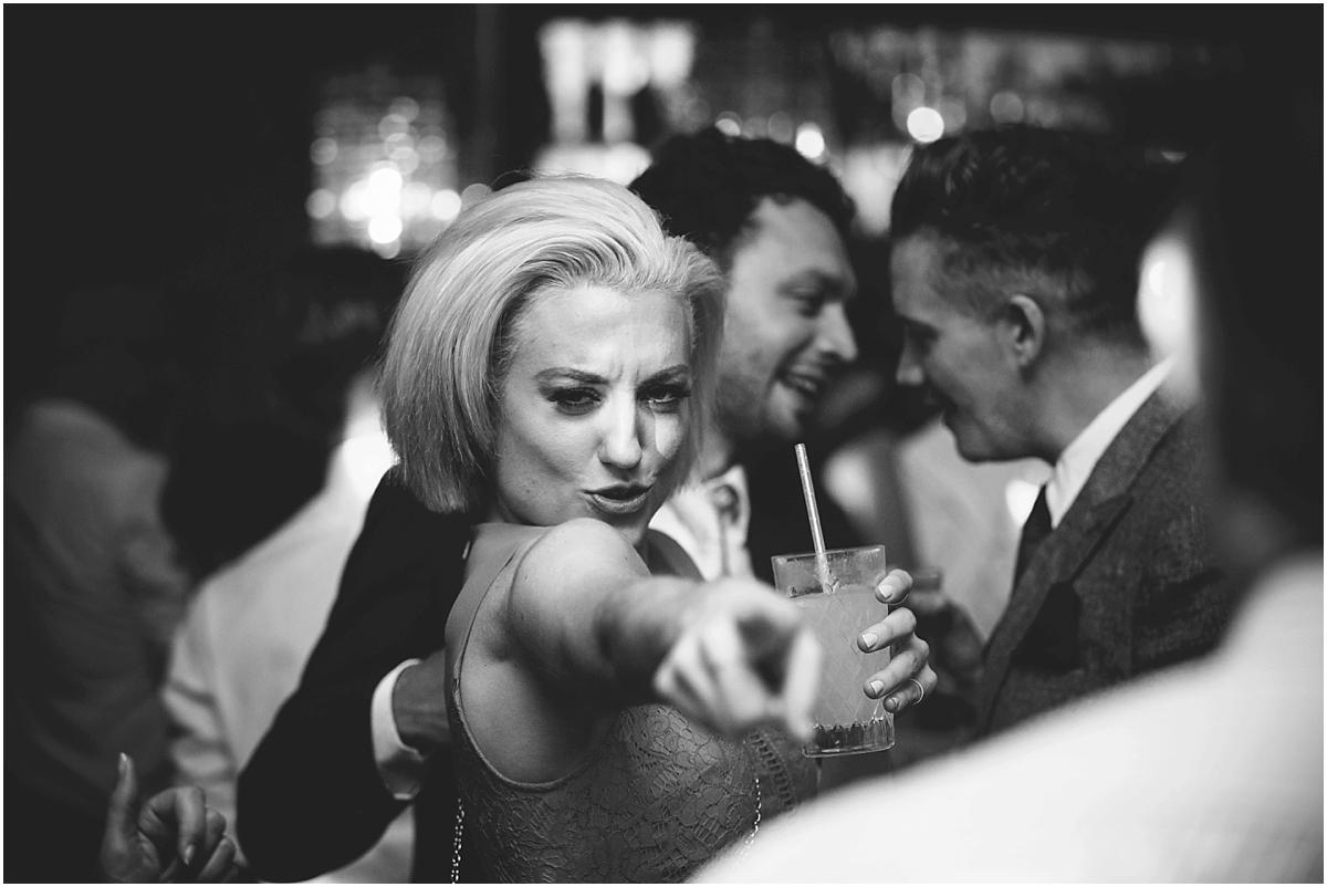 wedding photography 2016_0262.jpg