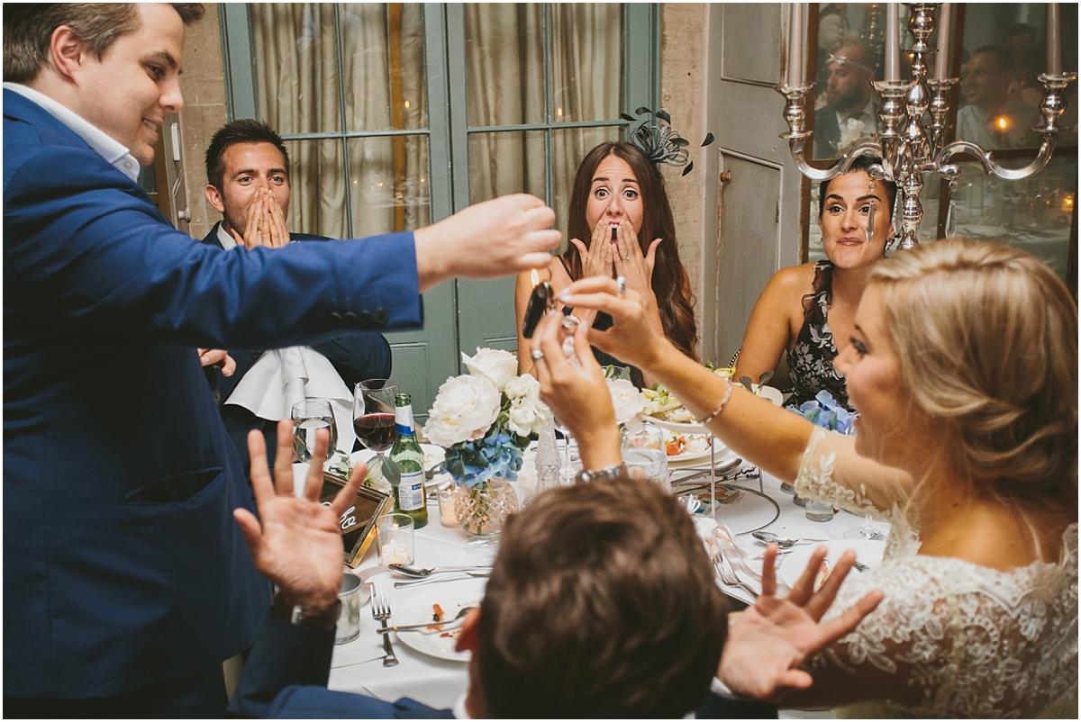 wedding photography 2016_0261.jpg