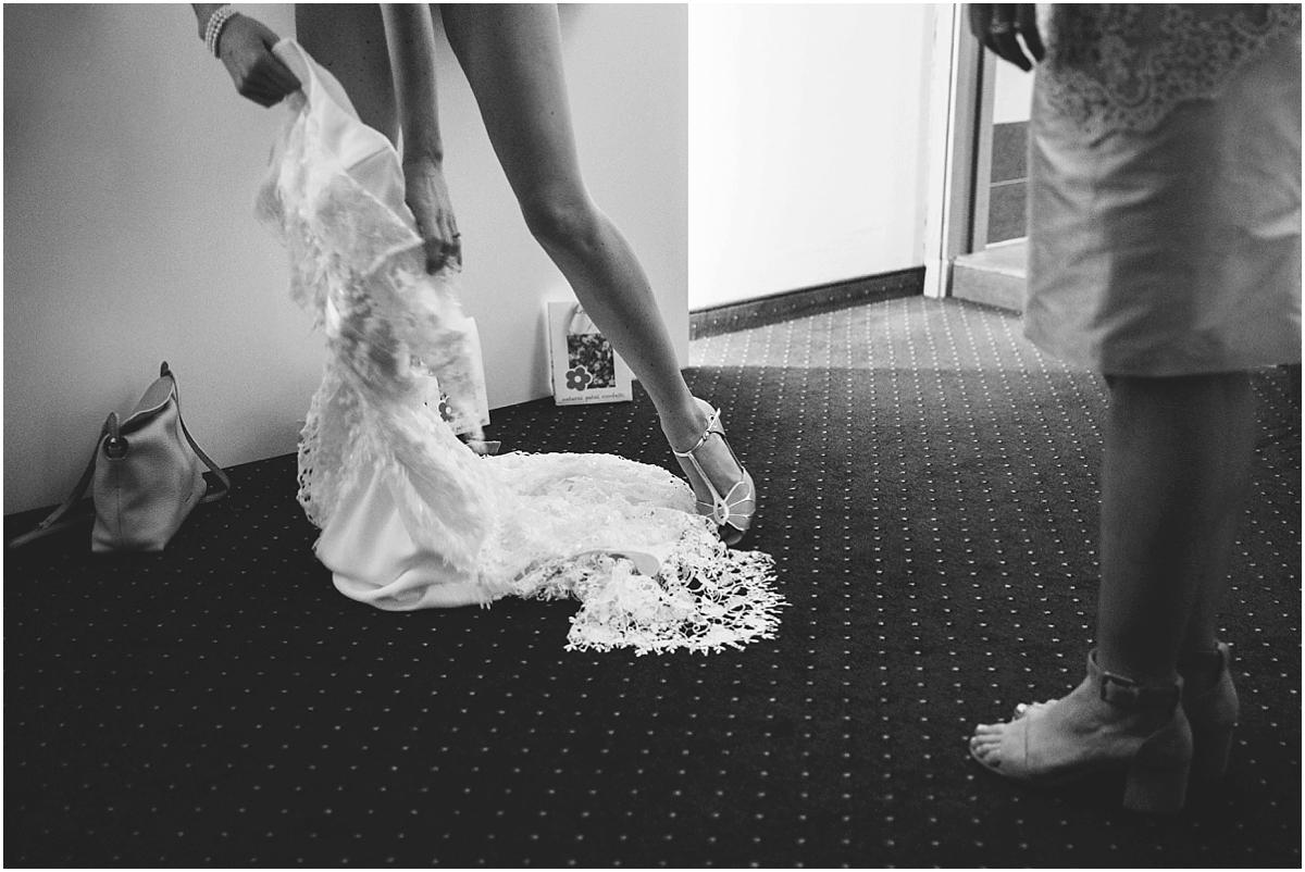 wedding photography 2016_0264.jpg