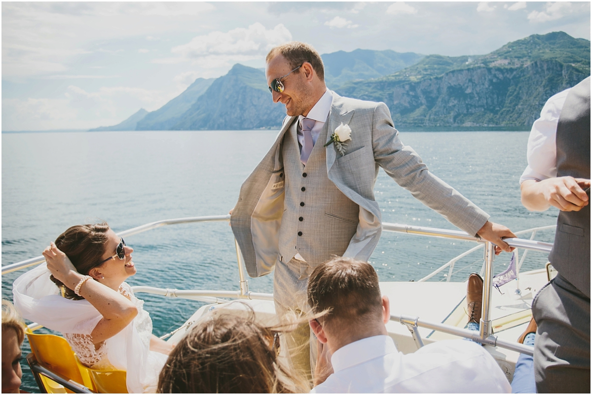 wedding photography 2016_0268.jpg