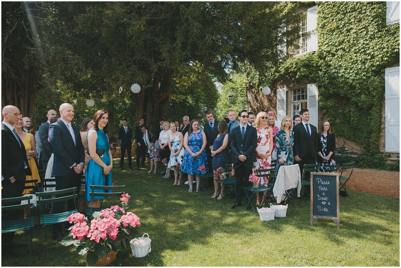 chateau cazenac wedding_0017.jpg