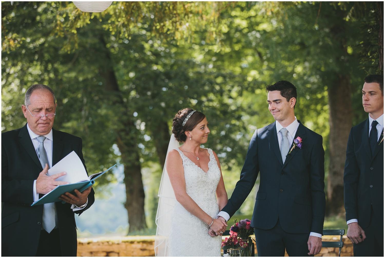 chateau cazenac wedding_0023.jpg
