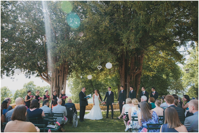 chateau cazenac wedding_0022.jpg