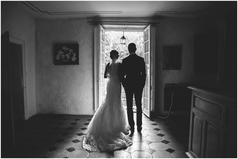 chateau cazenac wedding_0036.jpg