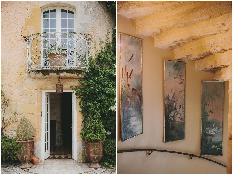 chateau cazenac wedding_0056.jpg