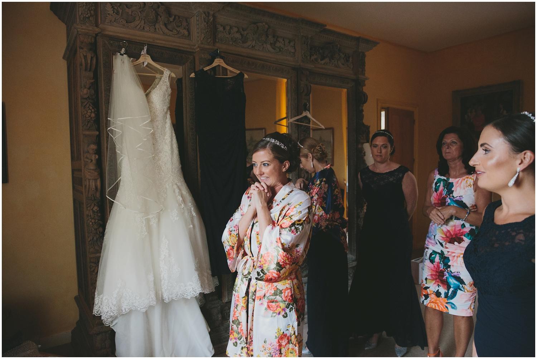 chateau cazenac wedding_0060.jpg