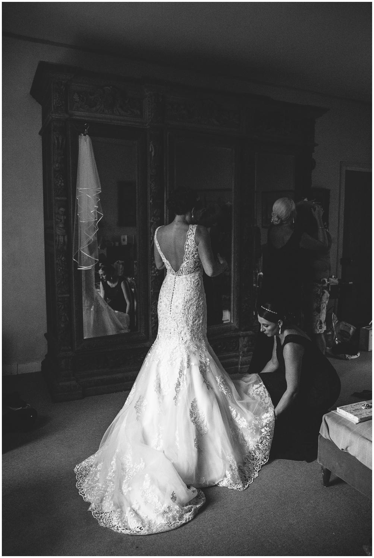 chateau cazenac wedding_0064.jpg