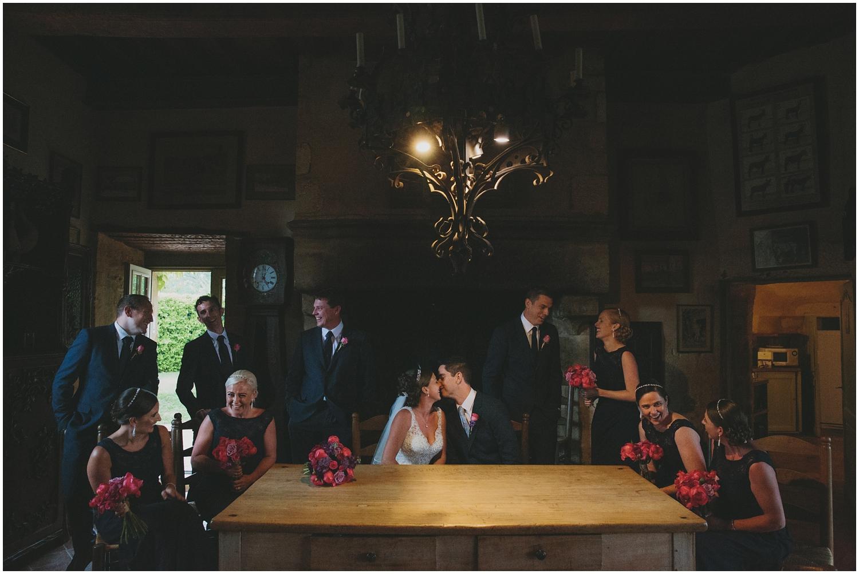 chateau cazenac wedding_0077.jpg