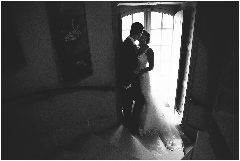chateau cazenac wedding_0090.jpg