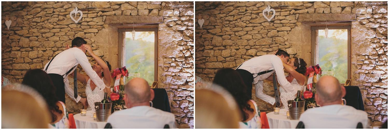 chateau cazenac wedding_0095.jpg