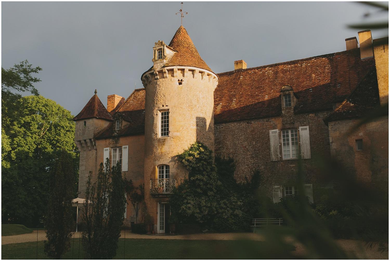 chateau cazenac wedding_0094.jpg