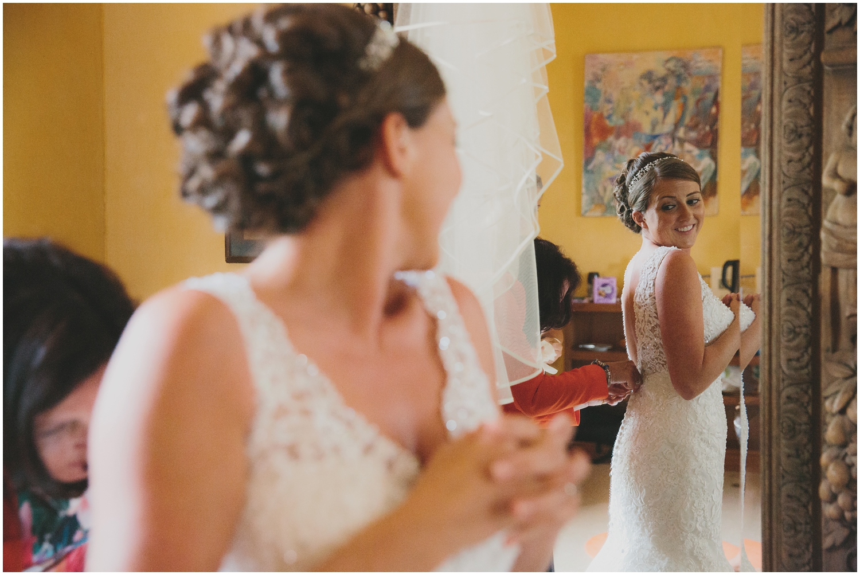 chateau cazenac wedding_0096.jpg