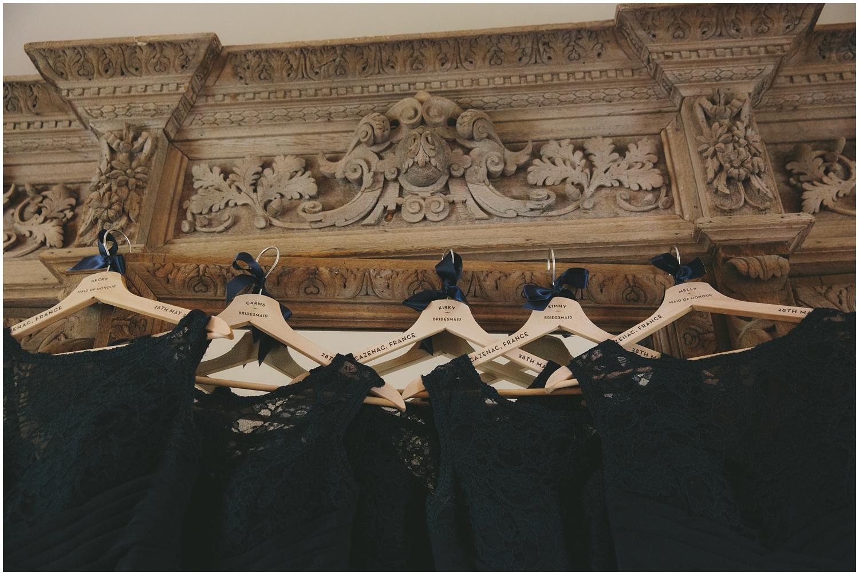 chateau cazenac wedding_0104.jpg