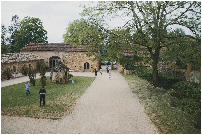 chateau cazenac wedding_0105.jpg