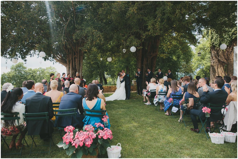 chateau cazenac wedding_0113.jpg