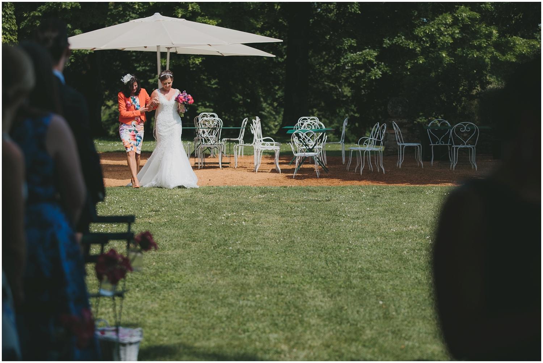 chateau cazenac wedding_0118.jpg