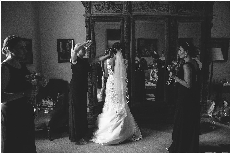 chateau cazenac wedding_0121.jpg
