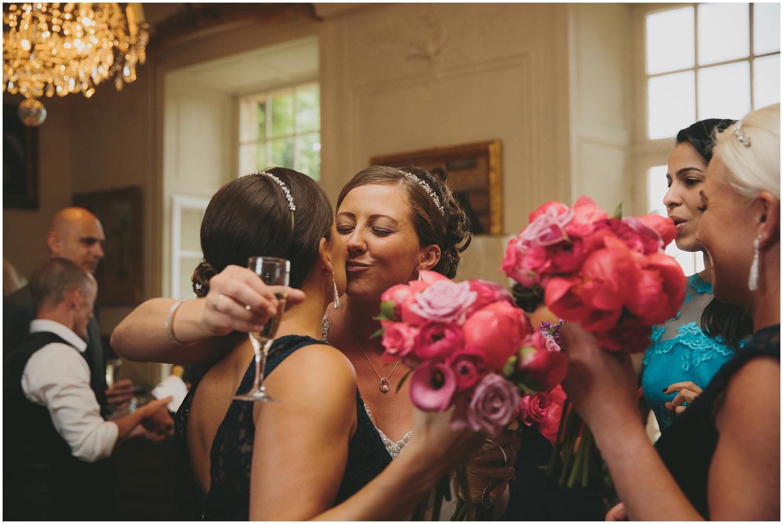 chateau cazenac wedding_0138.jpg