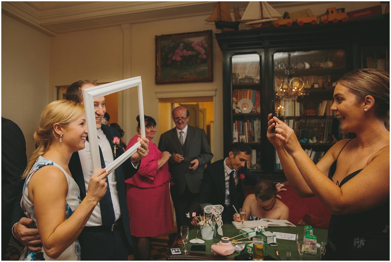chateau cazenac wedding_0147.jpg