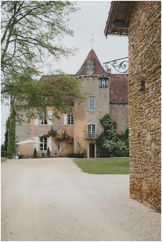 chateau cazenac wedding_0153.jpg