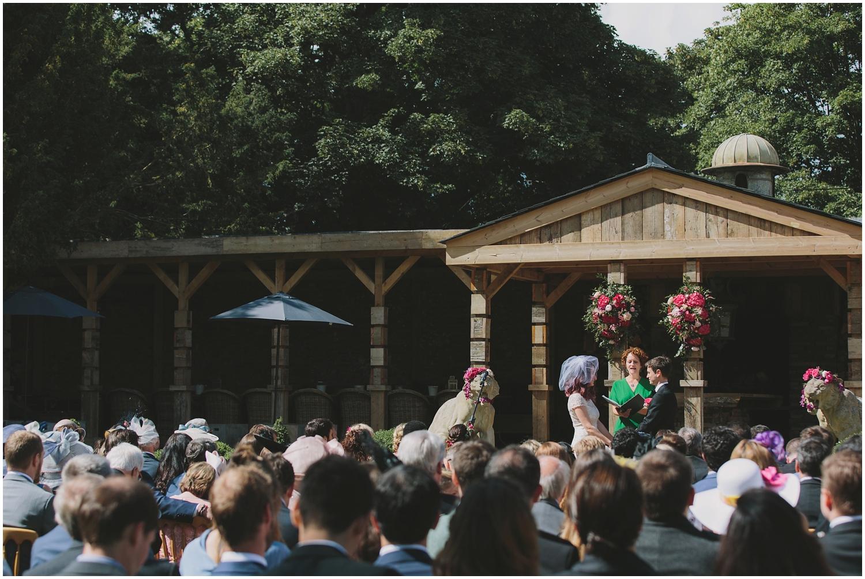 aynhoe park wedding_0031.jpg