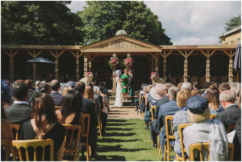 aynhoe park wedding_0034.jpg
