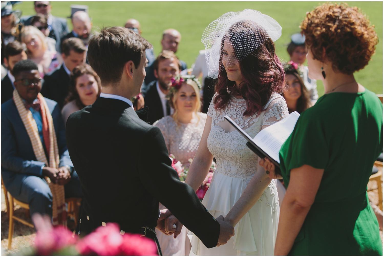 aynhoe park wedding_0036.jpg