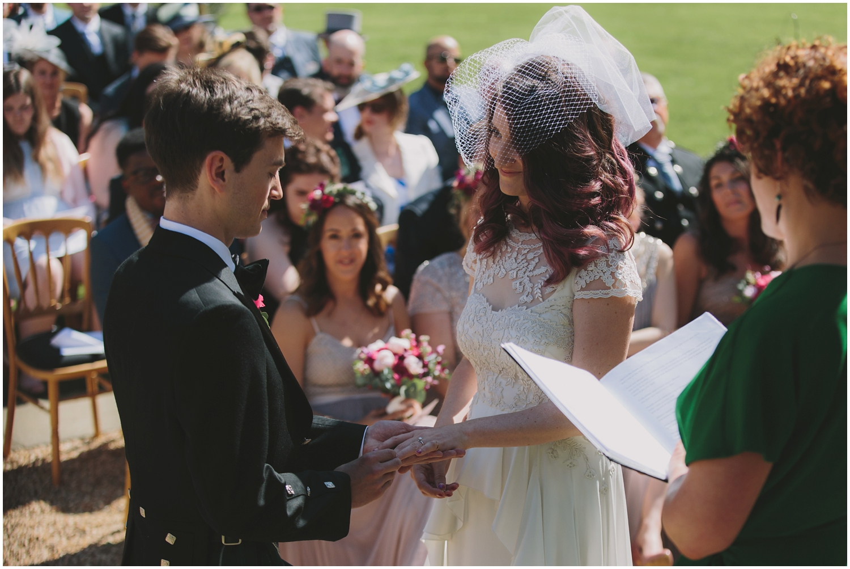 aynhoe park wedding_0041.jpg