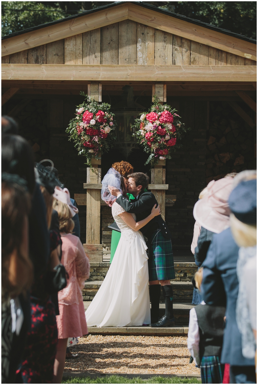 aynhoe park wedding_0045.jpg