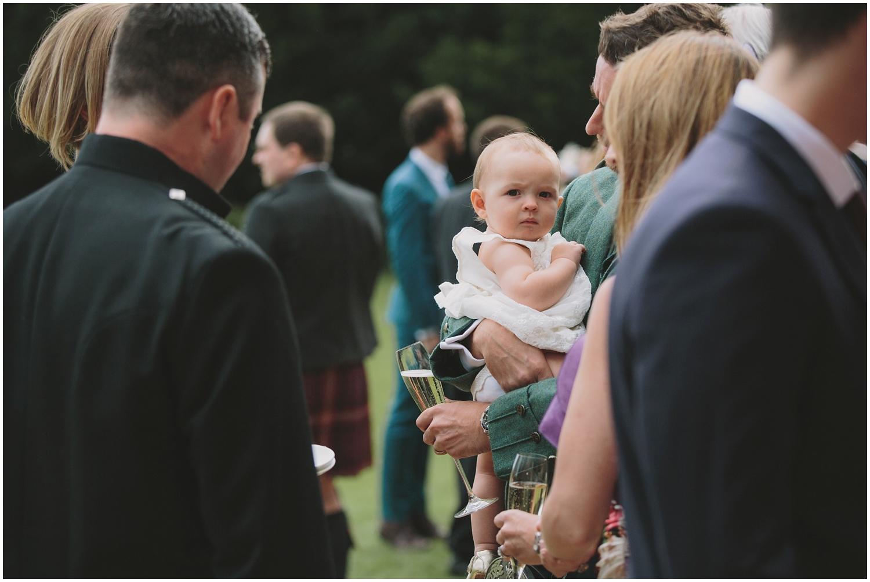 aynhoe park wedding_0048.jpg