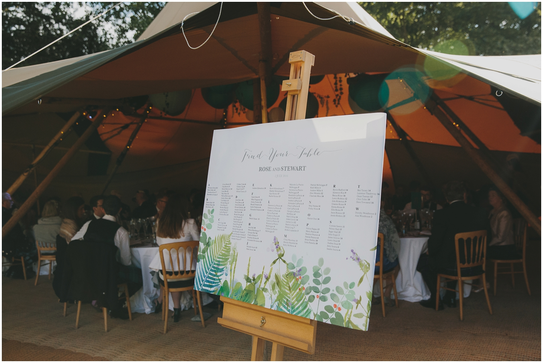 aynhoe park wedding_0062.jpg