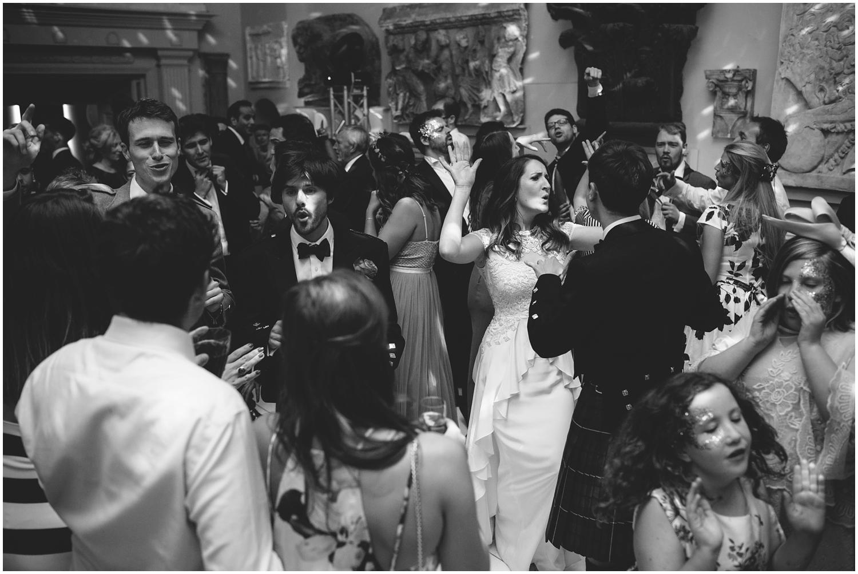 aynhoe park wedding_0074.jpg