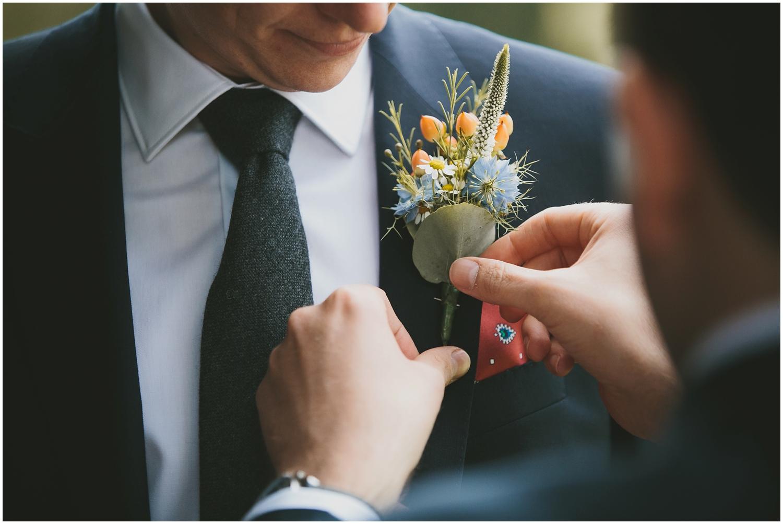 tipi wedding_0014.jpg