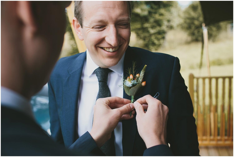 tipi wedding_0015.jpg