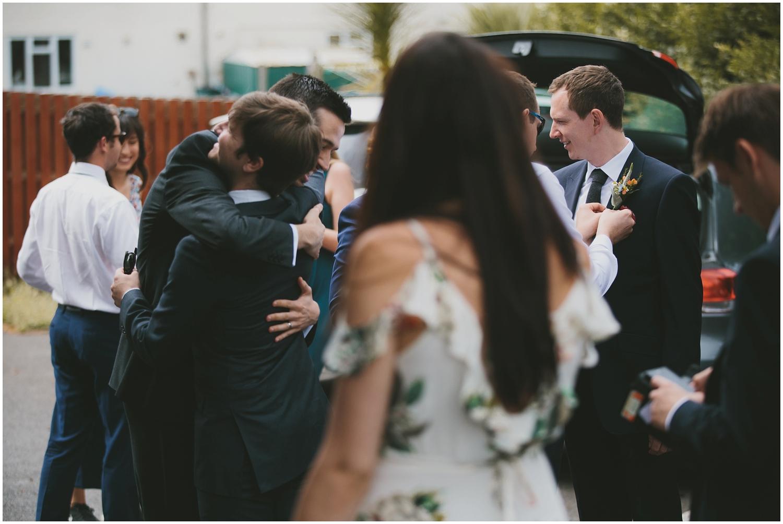 tipi wedding_0019.jpg