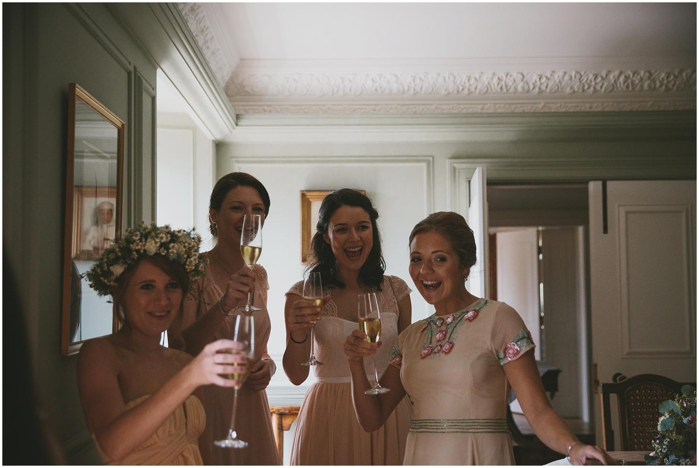 tipi wedding_0027.jpg