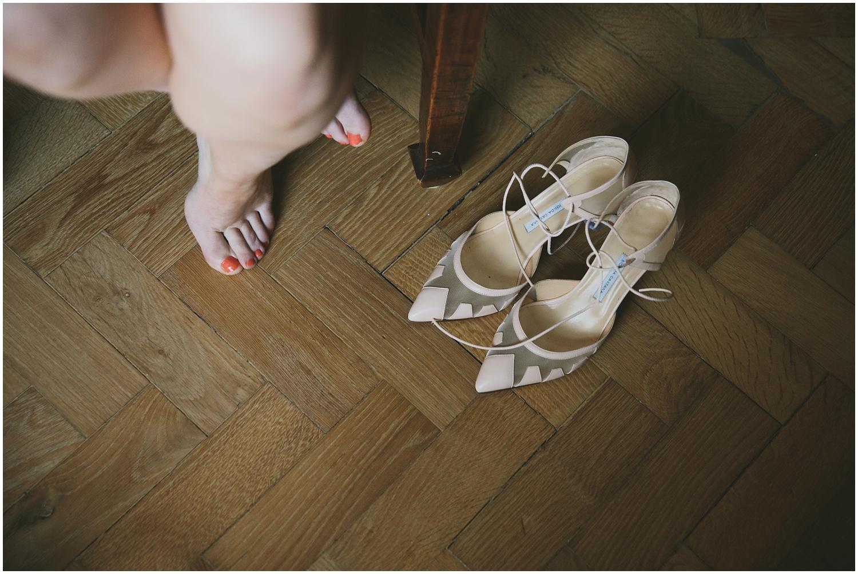 tipi wedding_0028.jpg