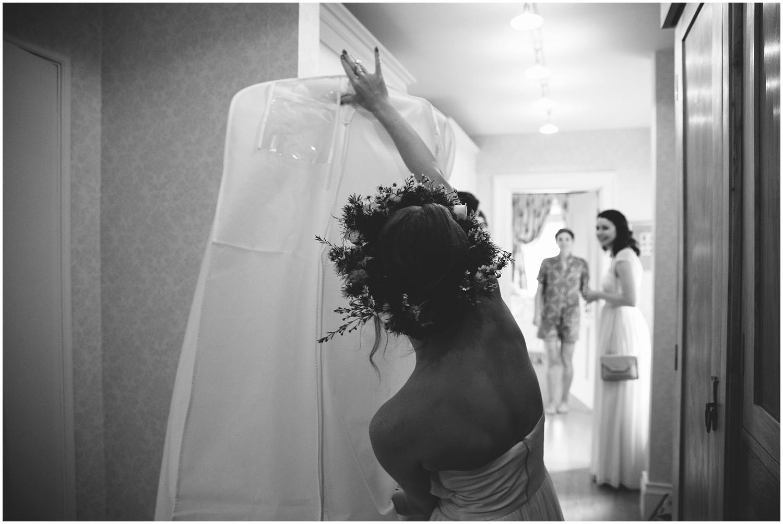 tipi wedding_0030.jpg