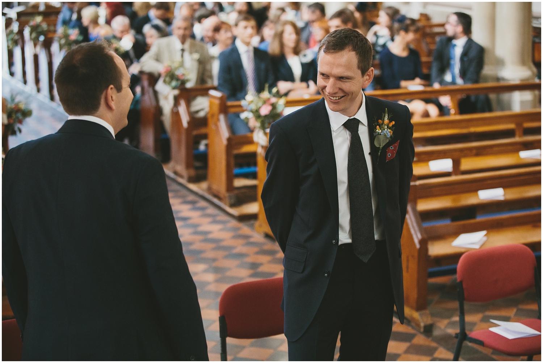 tipi wedding_0038.jpg