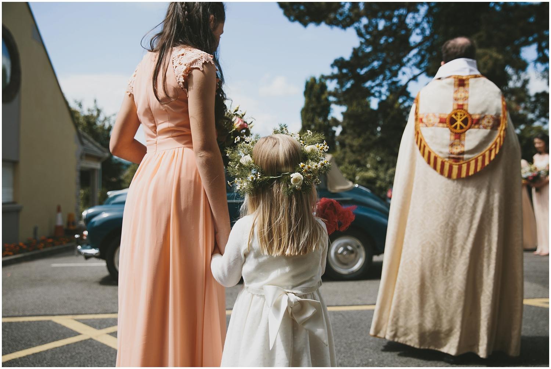 tipi wedding_0040.jpg